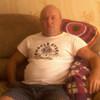 Эдик, 52, г.Торжок