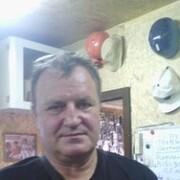 Алексей Белов 56 Москва