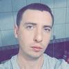 Сергей Халевский, 31, г.Legnickie Pole