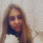 Алина, 30, г.Нижний Тагил