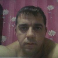 Сергей, 37 лет, Близнецы, Брянка