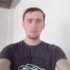данила, 26, г.Ставрополь