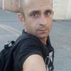 Sergey, 31, Izobilnyy