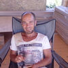 Roman Vasilevich, 41, Brovary