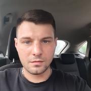 Александр, 28, г.Павловский Посад