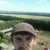Андрей, 28, г.Жашков