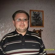 Александр 43 Воробьевка