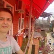 Тимур, 21, г.Лабытнанги
