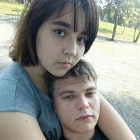 Ева, 23 года, Лев, Москва