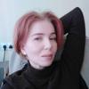 Светлана, 46, г.Люберцы