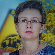 Марина, 40, г.Красный Чикой