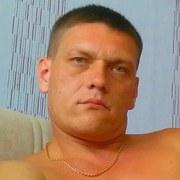 Артём Богданов 38 Алатырь