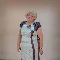 Наталья, 68 лет, Рыбы, Тула