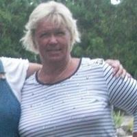 Ольга, 62 года, Весы, Москва