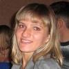 людмила, 36, г.Багратионовск