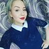 Вероника, 23, г.Санкт-Петербург