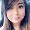 Alexoliva, 30, Houston