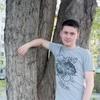 Никита, 34, г.Южноуральск