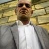 baba, 43, г.Баку