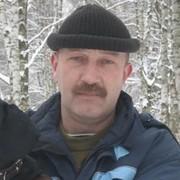 Владимир, 58, г.Софрино