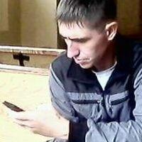 Олег, 37 лет, Близнецы, Дедовичи