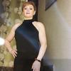 Валентина, 53, г.Улан-Удэ