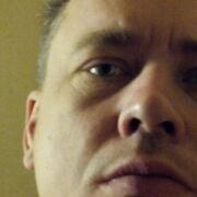 Андрей, 38, г.Вышний Волочек