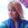 Natalya, 39, Volgograd