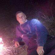 Эдуард 30 лет (Стрелец) Харьков