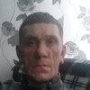 Aleksandr, 36, Krasnovishersk