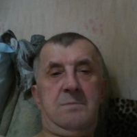 Боршуляк Михайло, 65 лет, Скорпион, Киев