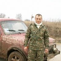 Александр, 43 года, Стрелец, Талдом