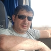 VADIM, 44, Derbent