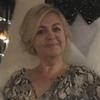 Натали, 48, г.Киев