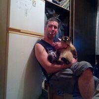 Антон, 47 лет, Рак, Екатеринбург