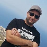 Александр 39 лет (Рыбы) Балашиха