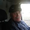 Николай, 54, г.Энгельс