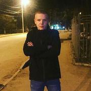 Толян, 22, г.Новомосковск