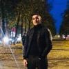 Miron, 25, Solikamsk