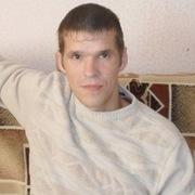 Коля 37 лет (Телец) Харовск