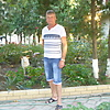 Владимир, 62, г.Новочеркасск