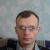 Ivan, 37, г.Воркута