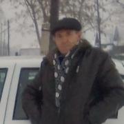 Владимир, 59, г.Канск