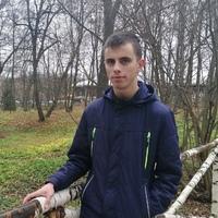 Виктор Демин, 18 лет, Рыбы, Тула