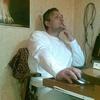 Гиоргий, 41, г.Тбилиси