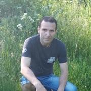 Ден, 41, г.Людиново