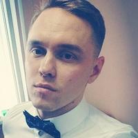 Александр, 26 лет, Козерог, Иркутск