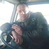 Евгений, 41, г.Биробиджан