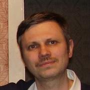Сергей 58 Владимир