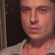 Andrey 38 Днепр